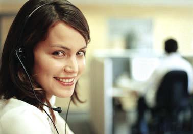 Segretaria virtuale risposta personalizzata gestione for Segretaria virtuale